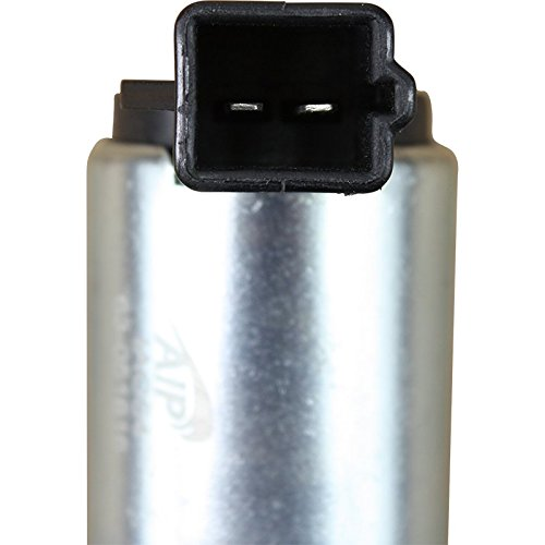 AIP Electronics Idle Air Control Valve IAC Compatible Replacement For 1990-1993 Ford 5.8L V8 Oem Fit IAC54