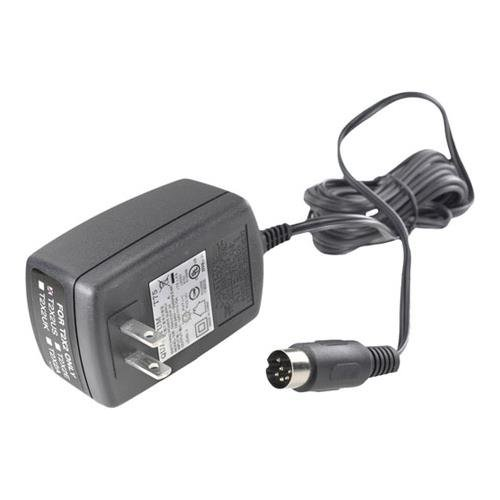 Quantum Charger for Turbo 2X2 and T3 Batteries 90-240V, used for sale  Delivered anywhere in USA