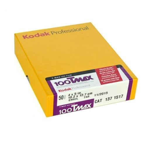 kodak slide film - 3