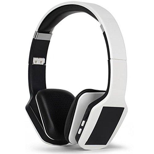 Smart&Close Bluetooth Headphones, Wireless Headphones: Amazon.co.uk: Electronics