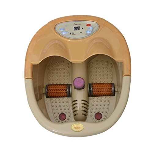 Soozier-Foot-Bath-Spa-Massager-with-Heating-and-Bubbles