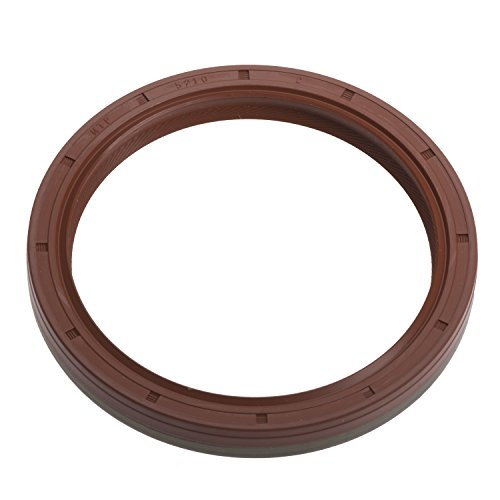 National 229005 Oil Seal