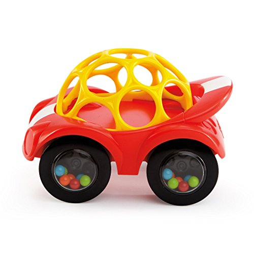 O-Ball-Rattle-and-Roll-Car