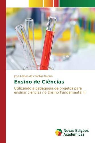Download Ensino de Ciências (Portuguese Edition) ebook