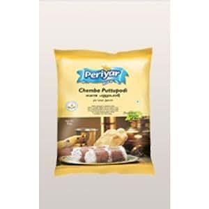 Amazon.com : Periyar Rice Chemba Avail 400G : Rice Produce