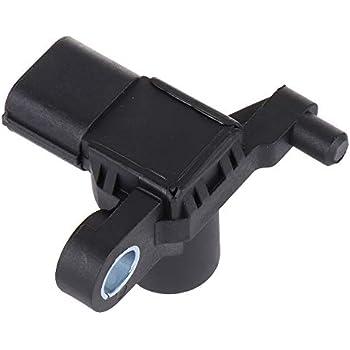 Engine Camshaft Position Sensor BECK//ARNLEY fits 01-05 Honda Civic 1.7L-L4