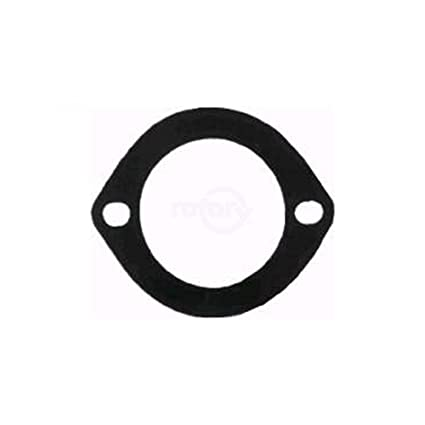 Carburetor To Air Cleaner Gasket For Tecumseh 27272A, 27272