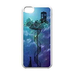 Lmf DIY phone caseCustom High Quality WUCHAOGUI Phone case Finding Nemo Pattern Protective Case For ipod touch 4 - Case-19Lmf DIY phone case