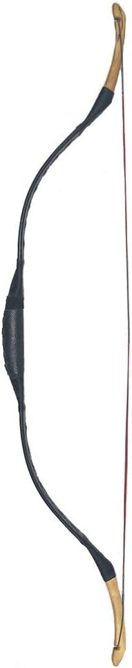 AliArchery 41 Turkish Bow Short Bow Horseback Archery Bow Traditional Recurve Bow