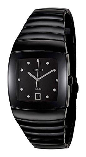 Rado-Sintra-Jubile-Mens-Quartz-Watch-R13723752