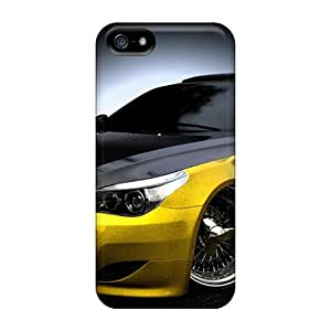 Brand New 5/5s Defender Cases For Iphone (m5 Lowrider)
