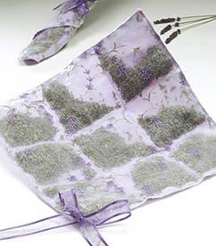 Sonoma Lavender - Lavender Liner by Sonoma Lavender (Image #1)