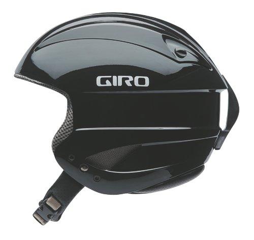 Giro Talon 2009 Snow Helmet (Black, Medium), Outdoor Stuffs