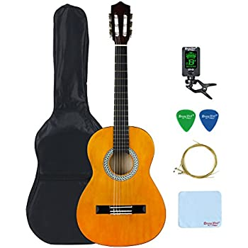 catala cc 2 student classical guitar musical instruments. Black Bedroom Furniture Sets. Home Design Ideas