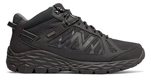 にやにや発掘フィルタ[New Balance(ニューバランス)] 靴?シューズ メンズアウトドア 1450