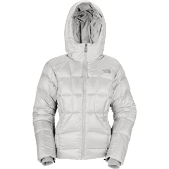 54938865922a Image Unavailable. Image not available for. Color: The North Face Destiny  Down Jacket - Women's ...