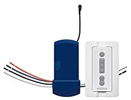 Fanimation BTCR9U Blue Tooth Receiver and Transmitter Up and Down