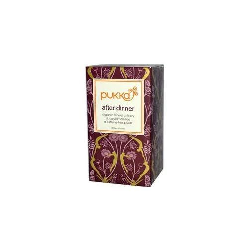 pukka-herbs-ltd-after-dinner-tea-20-sachets-by-pukka