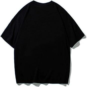 Scenxion - Camiseta Estampada para el Día de San Valentín, diseño ...