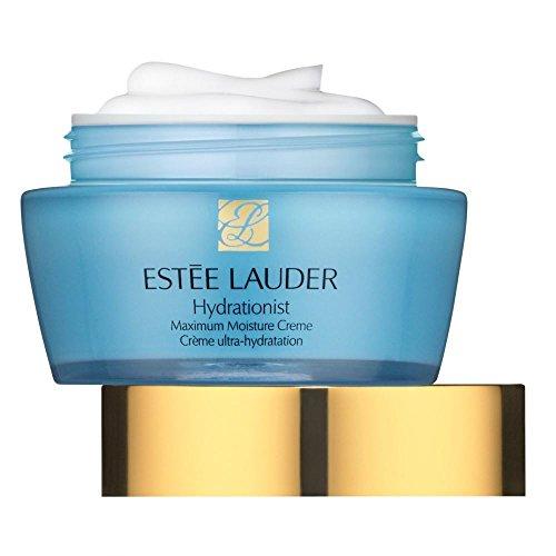 Estee Lauder Men Skin Care - 2
