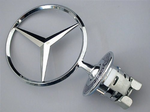 1999 Mercedes - 6