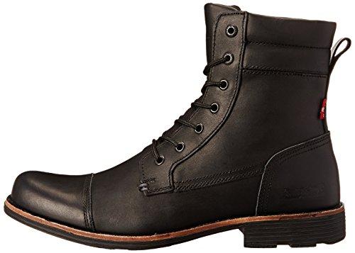 Levis-Mens-Lex-II-Lace-Up-Boot