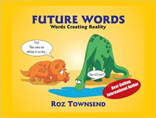 Download online Future Words PDF, azw (Kindle)