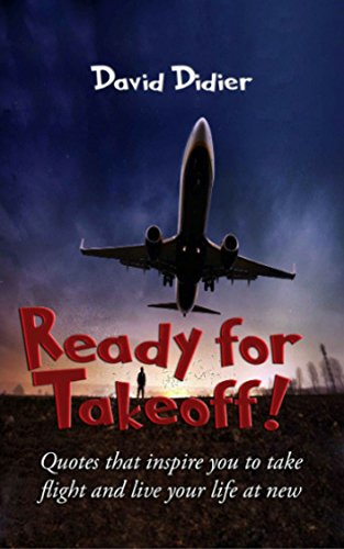 Amazon Ready For Take Off Quotes That Inspire You To Take Interesting Flight Quotes