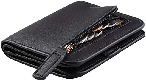 Toughergun Blocking Compact Genuine Leather product image