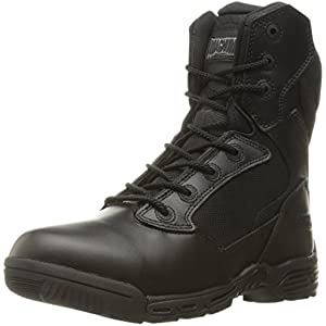 The Best Ems Boots Reviews – Top 5 Picks in 2021 4