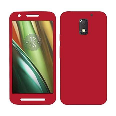 best website 58527 3786f NDCOM 360 Degree Full Body Protection Ultra Slim Back: Amazon.in ...