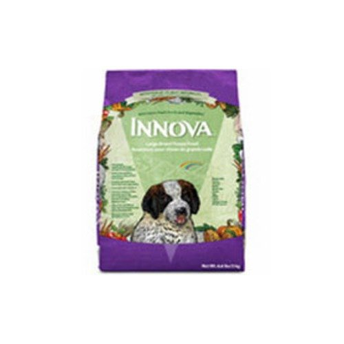 Innova Large Breed Puppy Formula Dry Dog Food