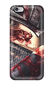 Hot ninja gaiden animeblood mask Anime Pop Culture Hard Plastic iPhone 6 Plus cases 9544963K228103440