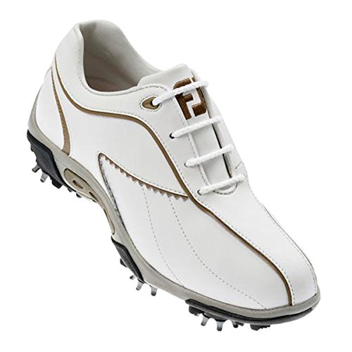 Junior FootJoy 45049