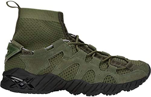 ASICS Men s Gel-Mai Knit MT Shoe