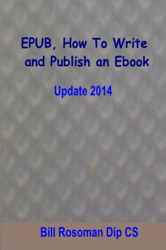 Download EPUB, How To Write and Publish an Ebook PDF Text fb2 book