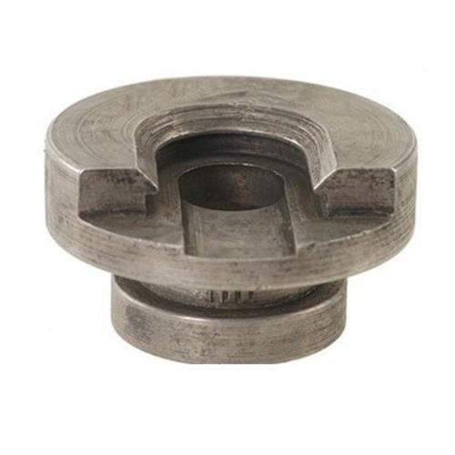 Lyman shell holder 26