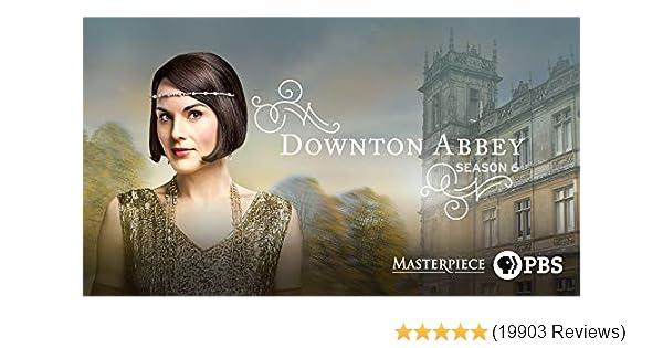 downton abbey season 6 episode 8 torrent