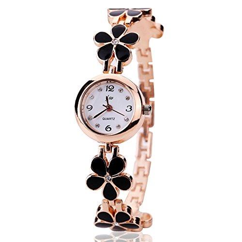 Addic Sizzling Charm Girls & Women's Watch.