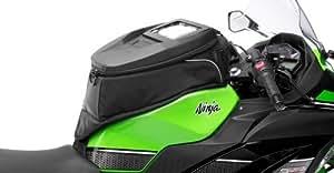 Kawasaki 2013-2016 13-16 Ninja 300 ABS SE Tank Bag K57003-114 New OEM