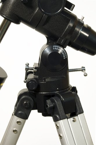 Deep-Sky Observations and Astrophotography Levenhuk Skyline PRO 105 MAK Telescope for Planetary Observations