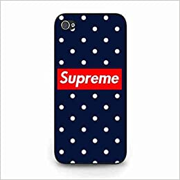 newest b6e6d 1595d Boss Supreme Iphone 5C Case,Protective Case Cover for Iphone 5C ...