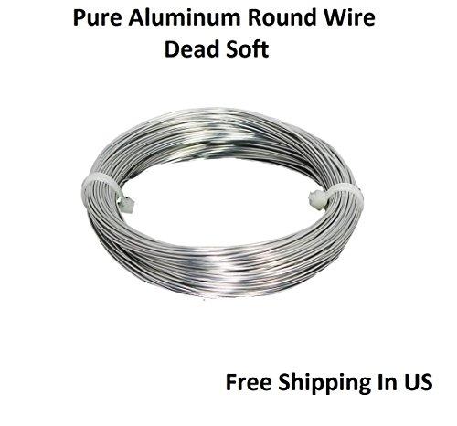 20g coils - 2