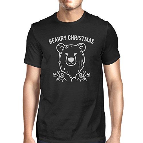 Camiseta de Camiseta Camiseta impresi de impresi de impresi impresi de Camiseta Camiseta impresi de wwFgqrTd