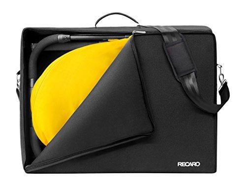 Recaro Easylife Carry Bag for Car Seat by RECARO   B01MSRVTJ7