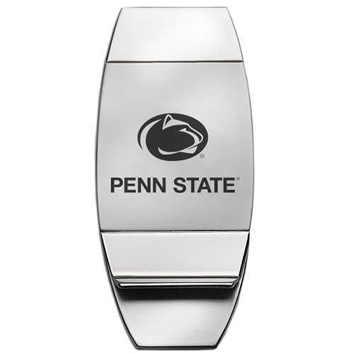 Penn State Nittany Lions Money Clip - Penn State Money Clip
