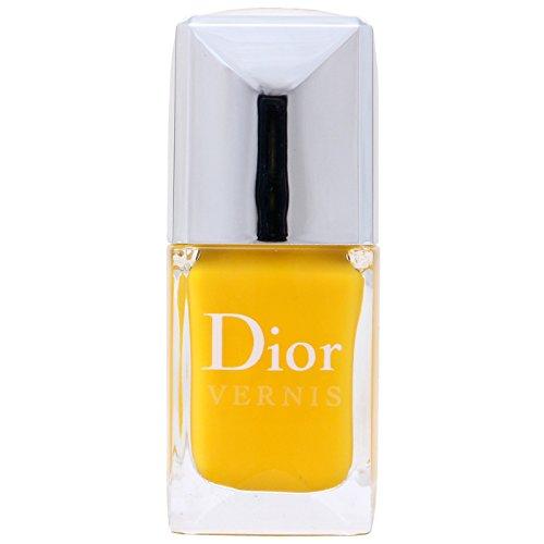 Dior Dior Vernis Nail Lacquer Blue Label 997 0.33 oz ()