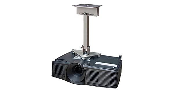 Proyector Soporte de techo para Sony vpl-phz10 vpl-pwz10: Amazon ...