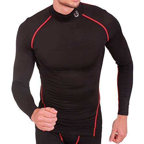 Bestselling Mens Active Base Layers