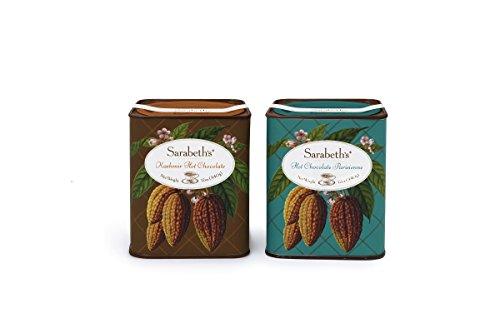 Sarabeth's Hot Chocolate Duo, 2 ()